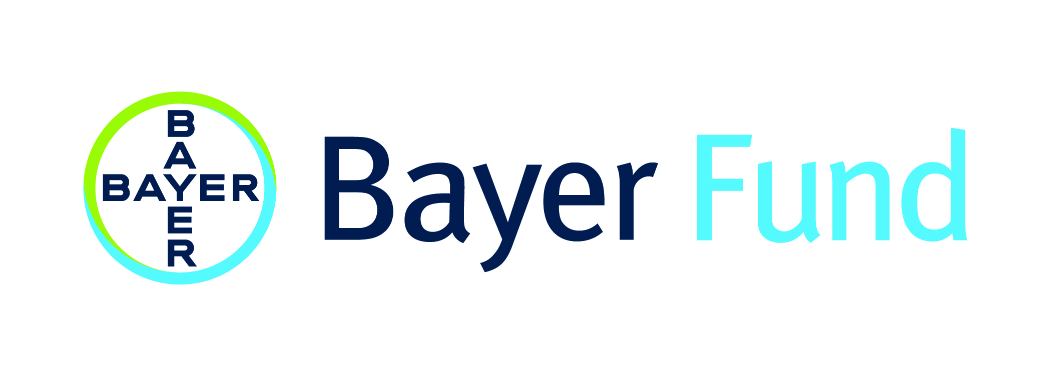 BayerFund_Basic-Color-for-bright-backgrounds.jpg