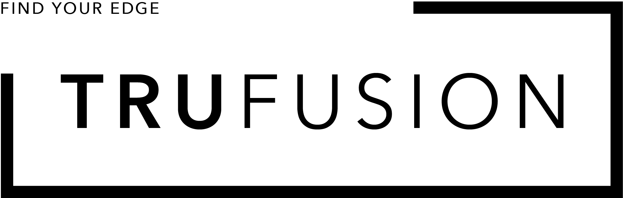 trufusion-Black-logo-without-classes (1).png