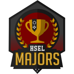 HSEL Majors Logo.png