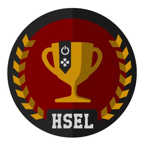 hsel_logo.png