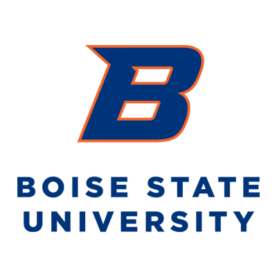 Boise-State-Institutional400.png