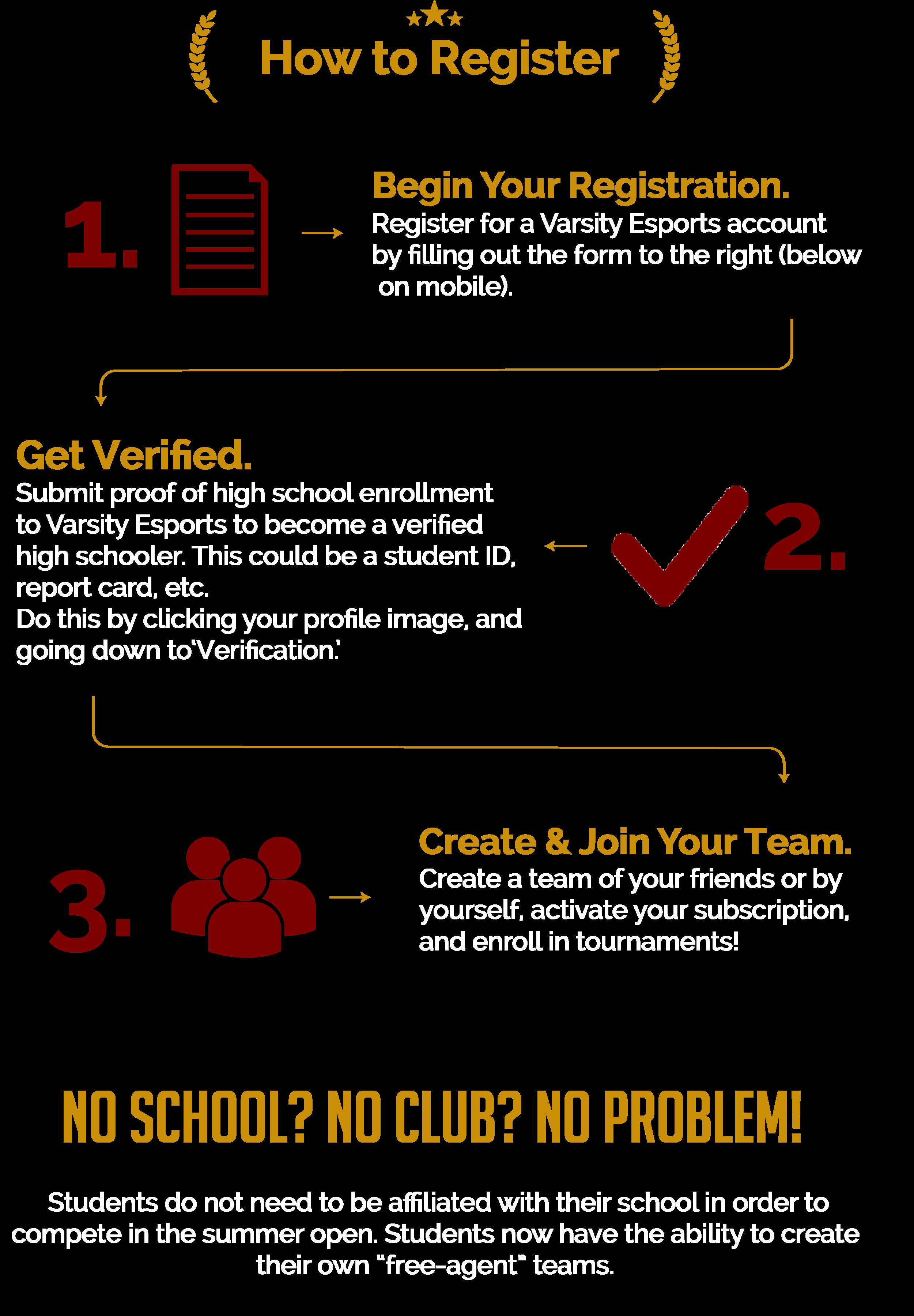 free_agent_registration.png