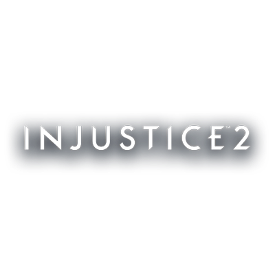 injustice2_400x400.png