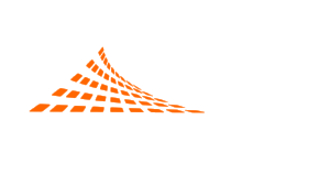 DREAMHACK_1920x1080-1.png