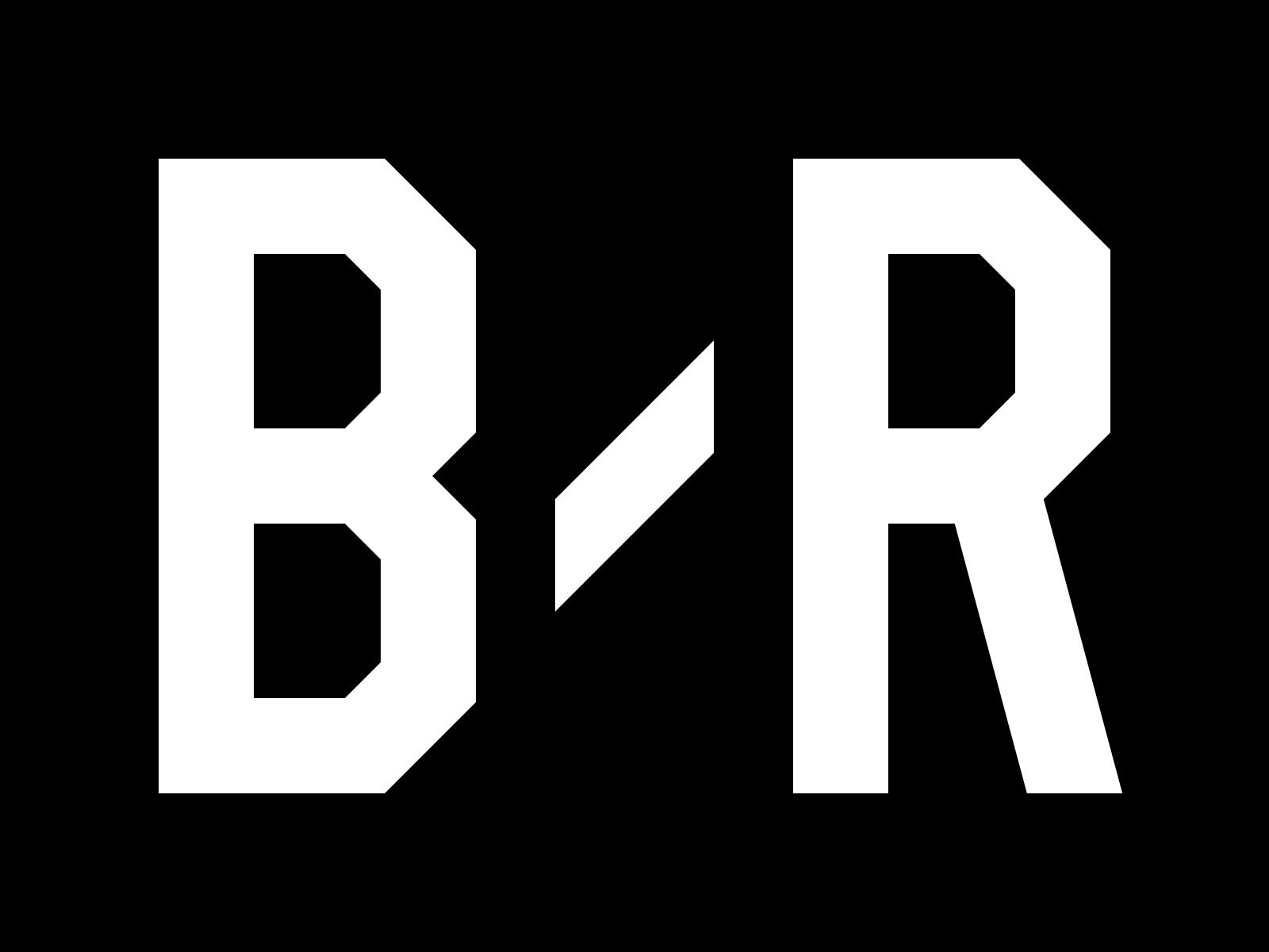 BR_Logo.png