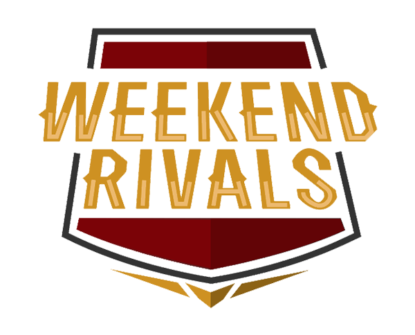 weekendrivals.png