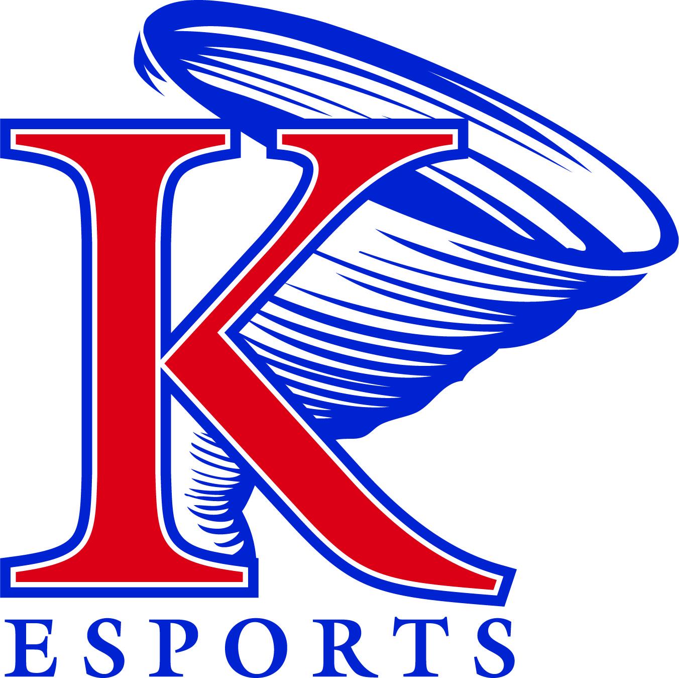 Scholarship Opportunities — High School Esports League