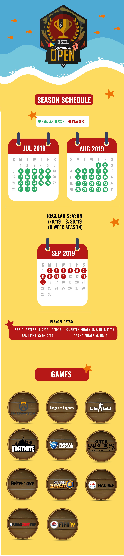summer_calendar_19.png