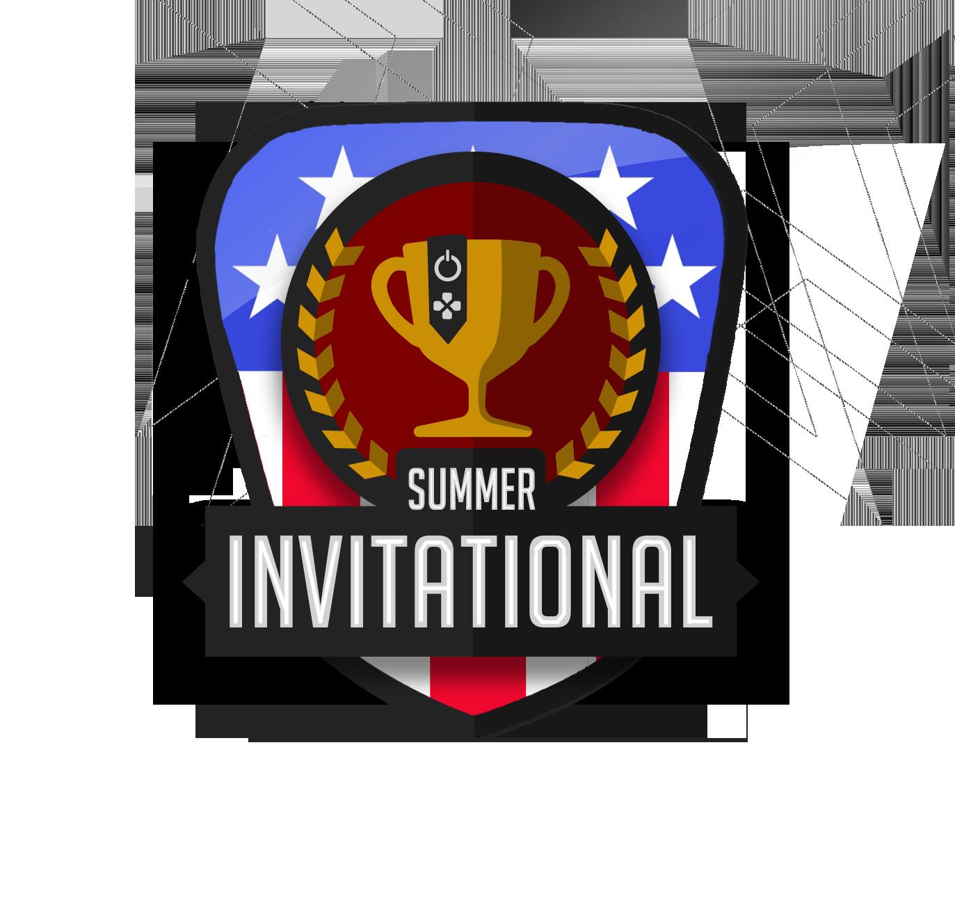 nationals_logo (1).png
