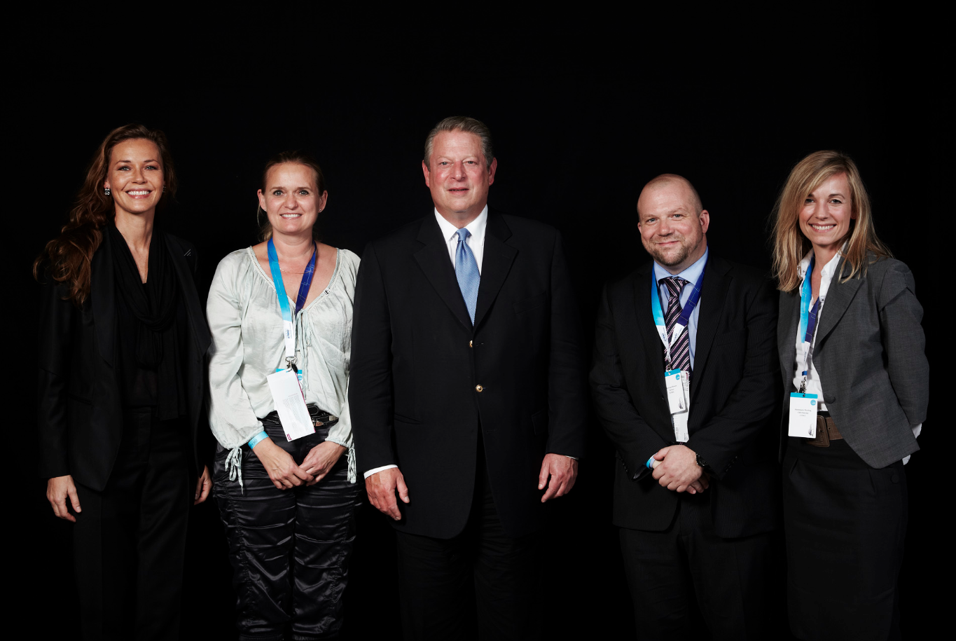 Al Gore and the board of CSR foundation DK.png