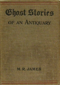 Ghost_stories_of_an_antiquary.jpg