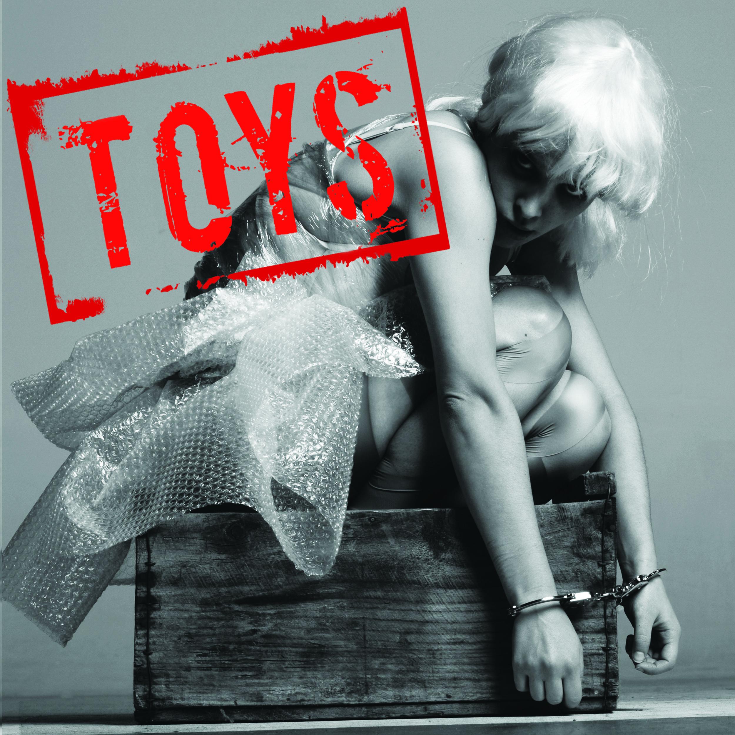 Toys_square.jpg