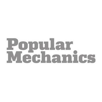 PopMech.jpg