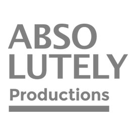 abso-logo.jpg