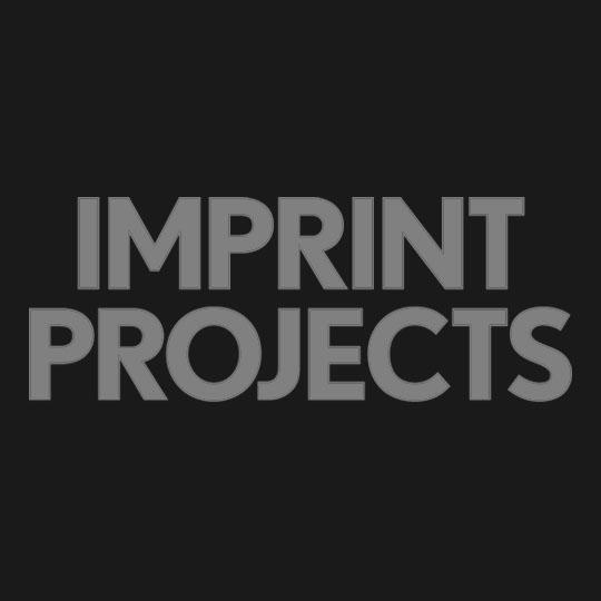 Imprint Projects.jpg