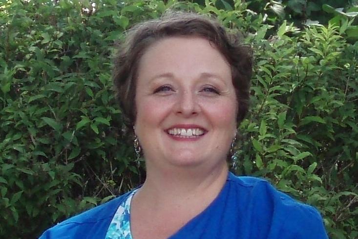 Director of Nursing   Kim Snyder