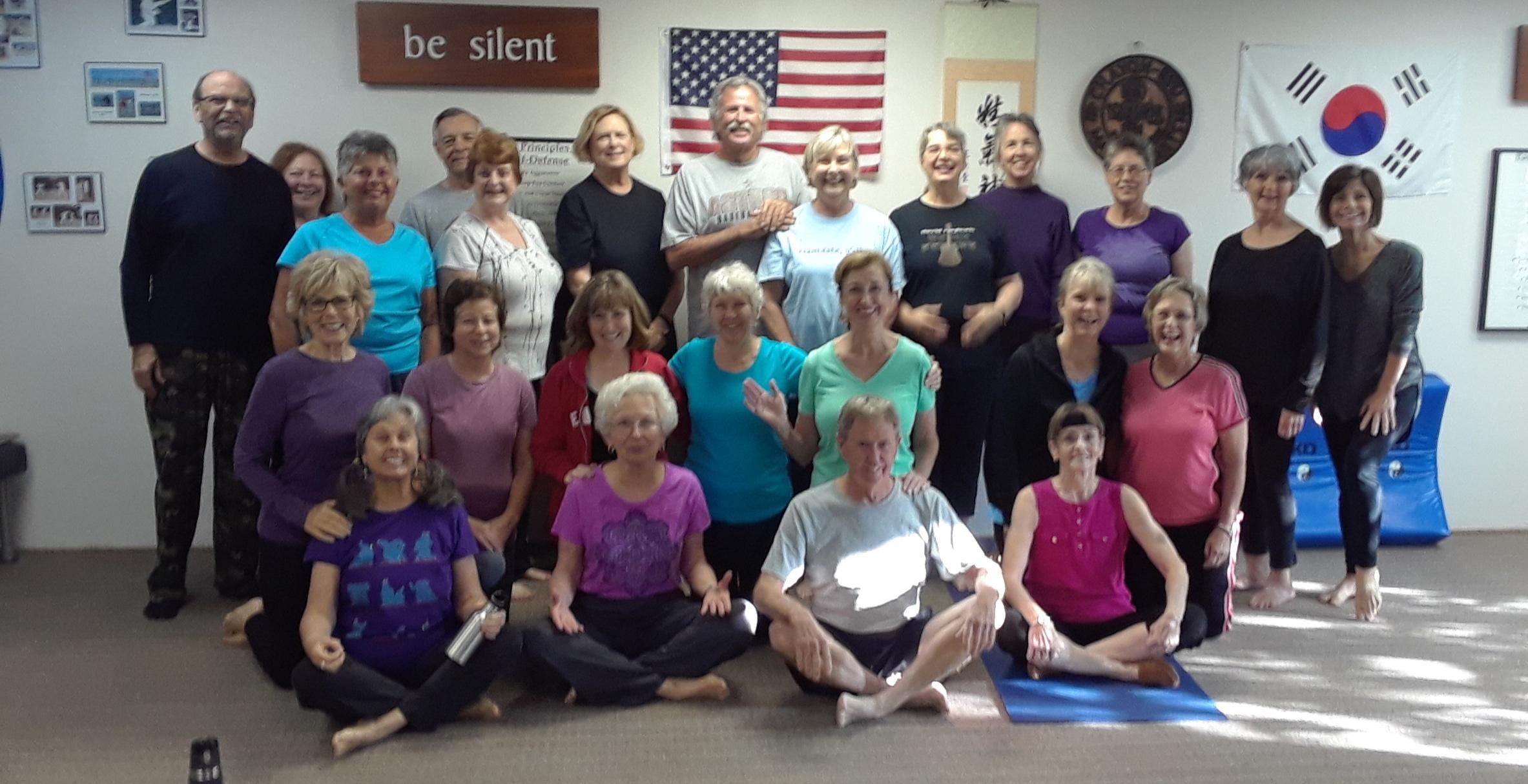 Wimberley+Yoga+The+Yoga+You+Need