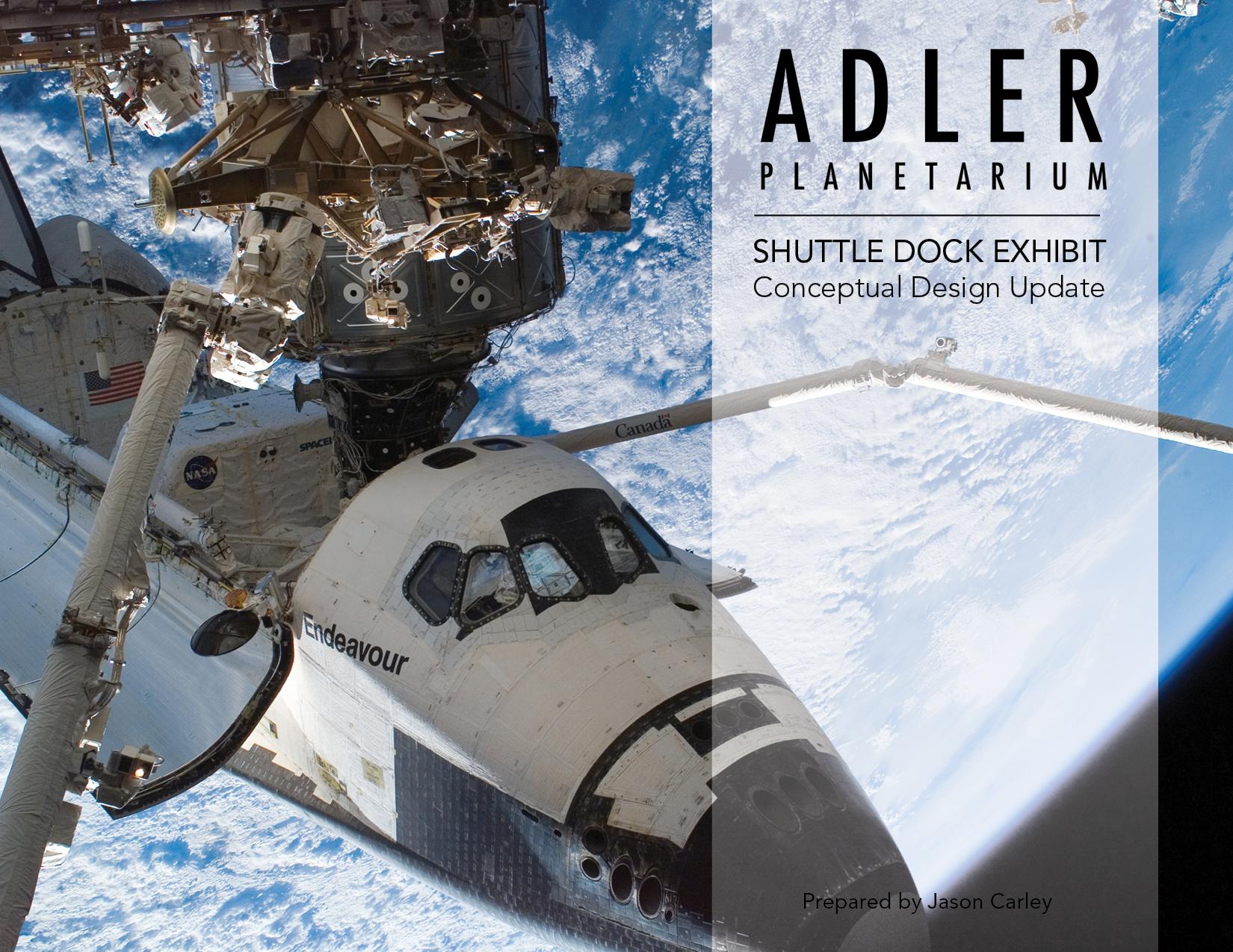 20130709_Adler_Shuttle-Dock_Update_v1_1.jpg