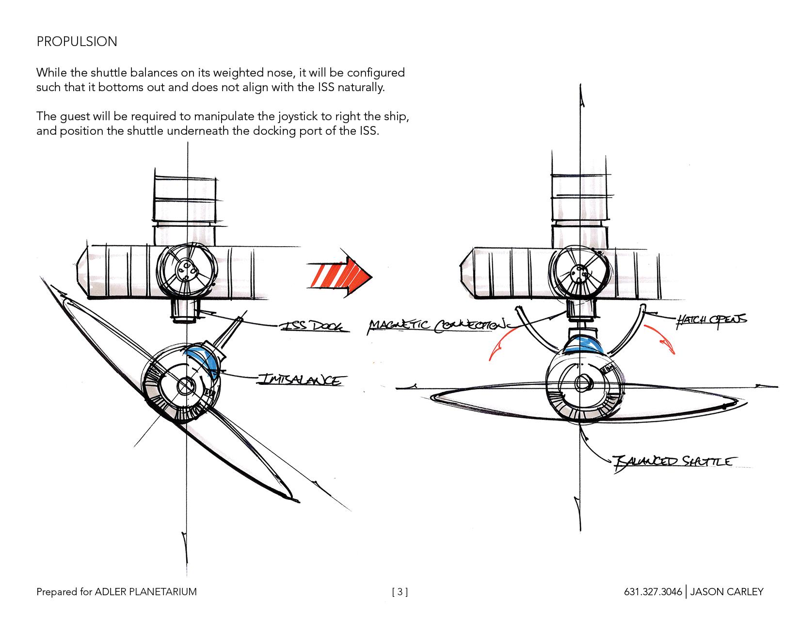 20130709_Adler_Shuttle-Dock_Update_v1_3.jpg