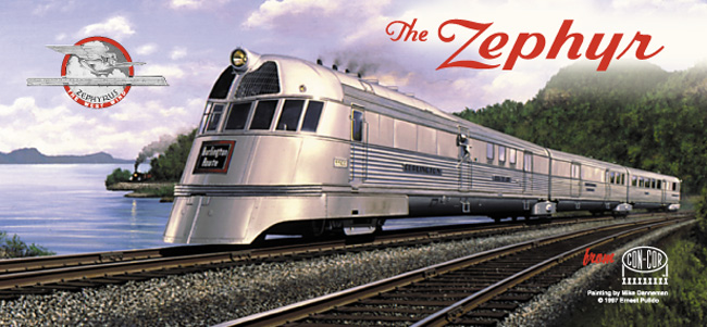 ZephPost.jpg