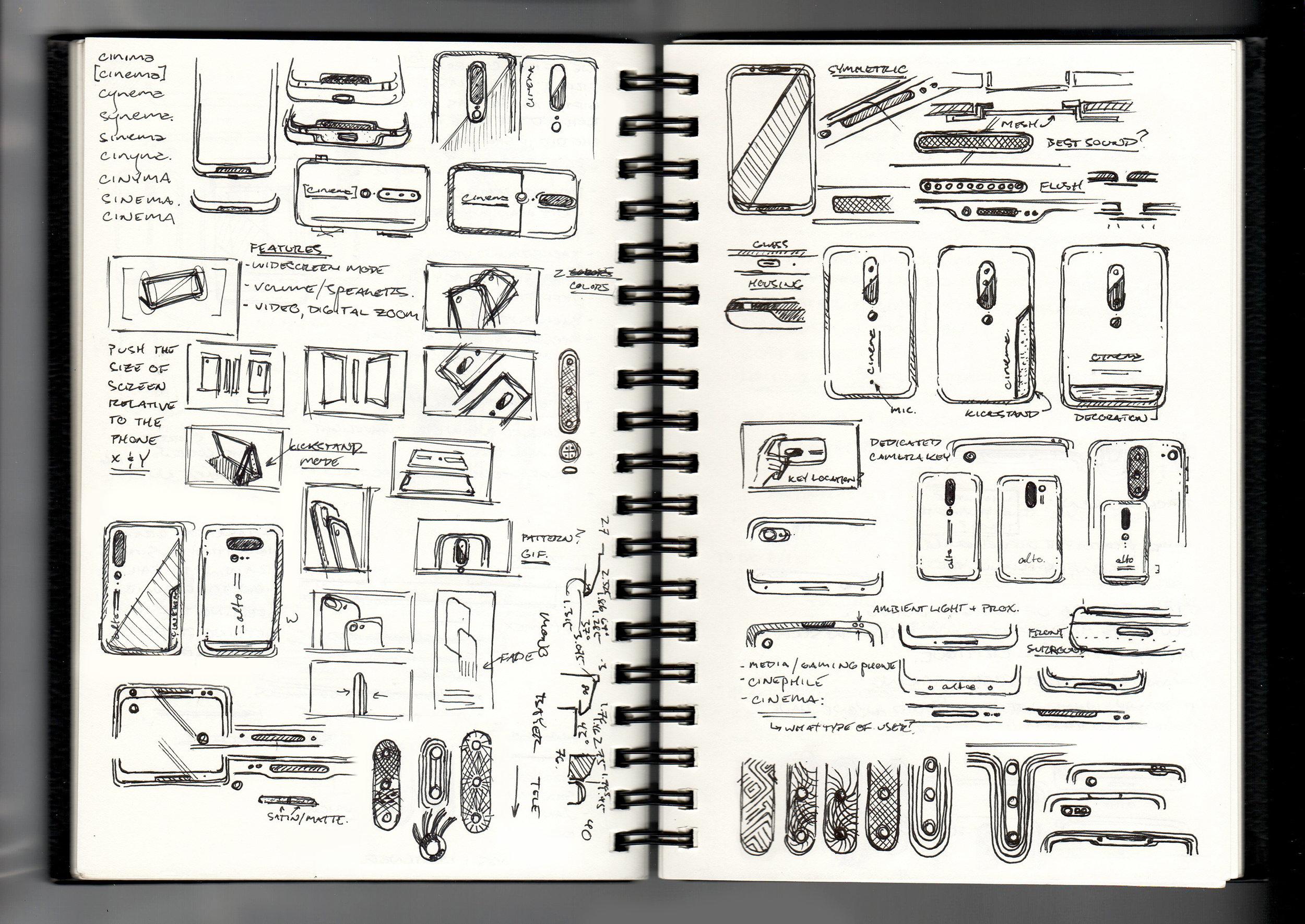 19-0814_Notebook.jpg