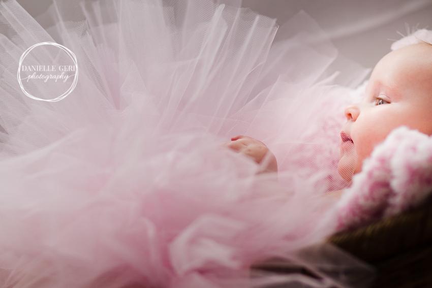 Monticello, Minnesota Infant children Photography