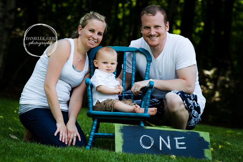 Professional Family Pictures Buffalo, Minnesota