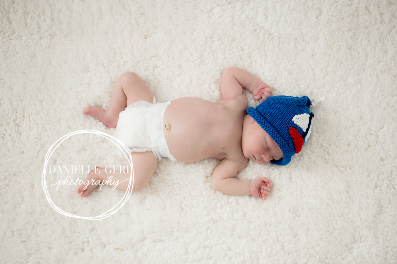 Newborn boy plymouth minnesota