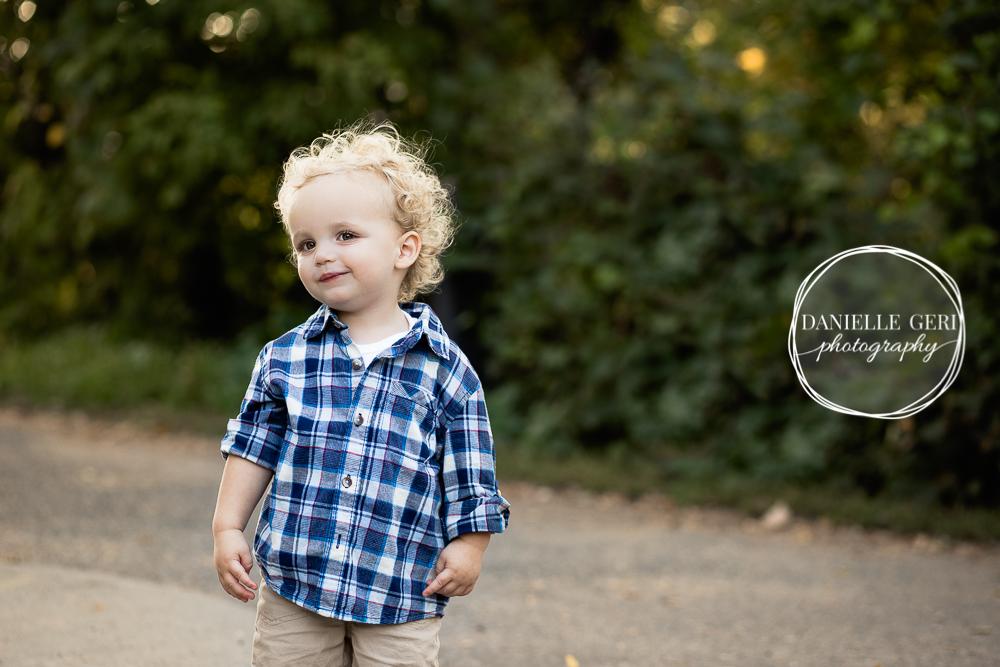 toddler.minneapolis.mn.photo.web-6.jpg