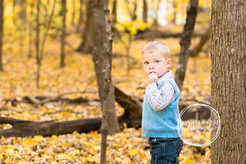 mn.outdoor.fall.photos-2.jpg