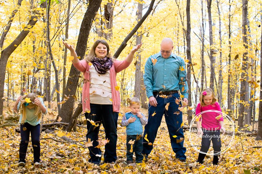 mn.outdoor.fall.photos-3.jpg