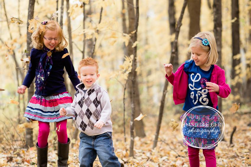 mn.outdoor.fall.photos-5.jpg