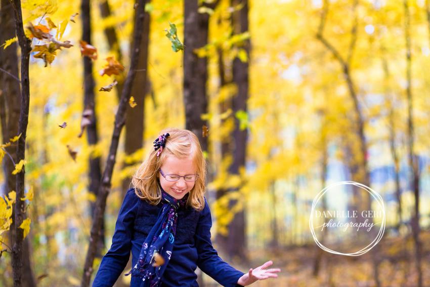 mn.outdoor.fall.photos-7.jpg