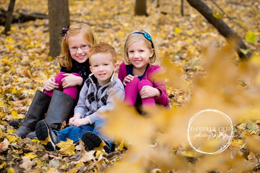 mn.outdoor.fall.photos-8.jpg