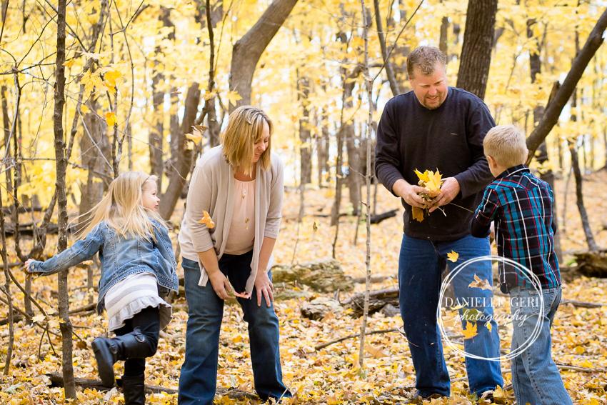 mn.outdoor.fall.photos-9.jpg