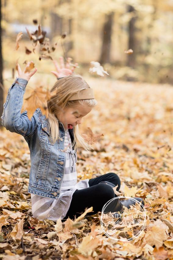 mn.outdoor.fall.photos-10.jpg