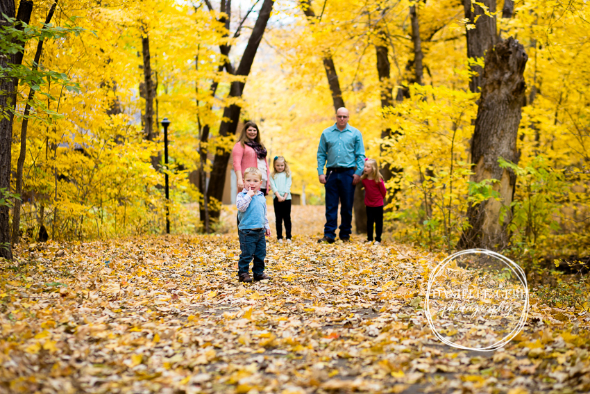 mn.outdoor.fall.photos.jpg