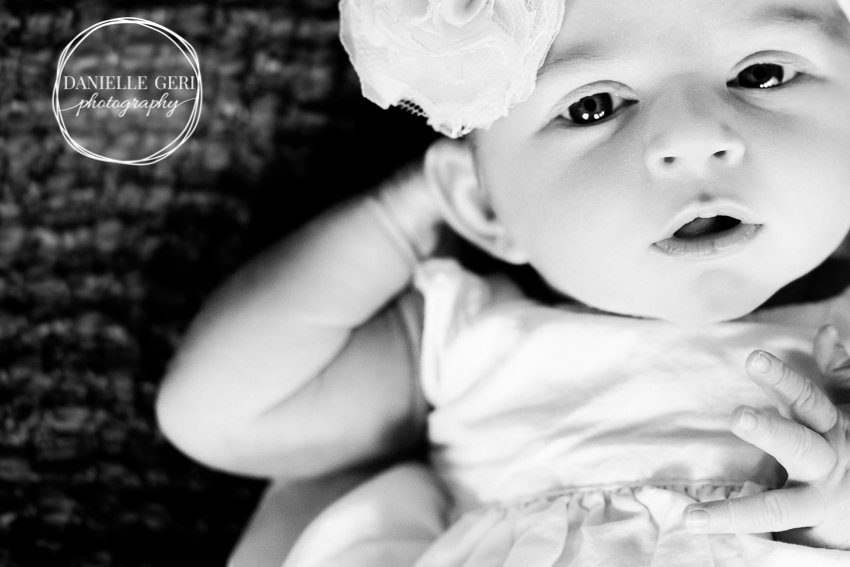 Minnesota.Newborn.Photographer-8.jpg