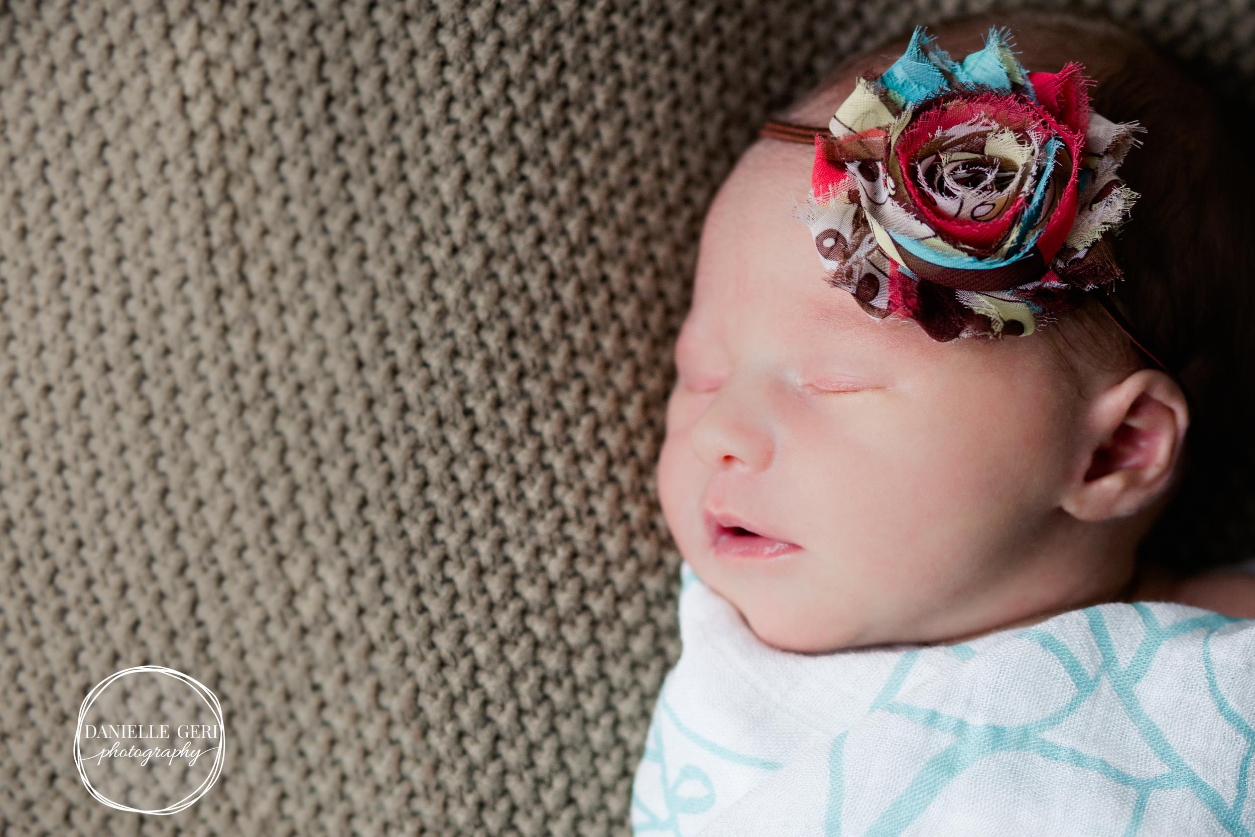 Wilmar.MN.Newborn.Photography-3.jpg