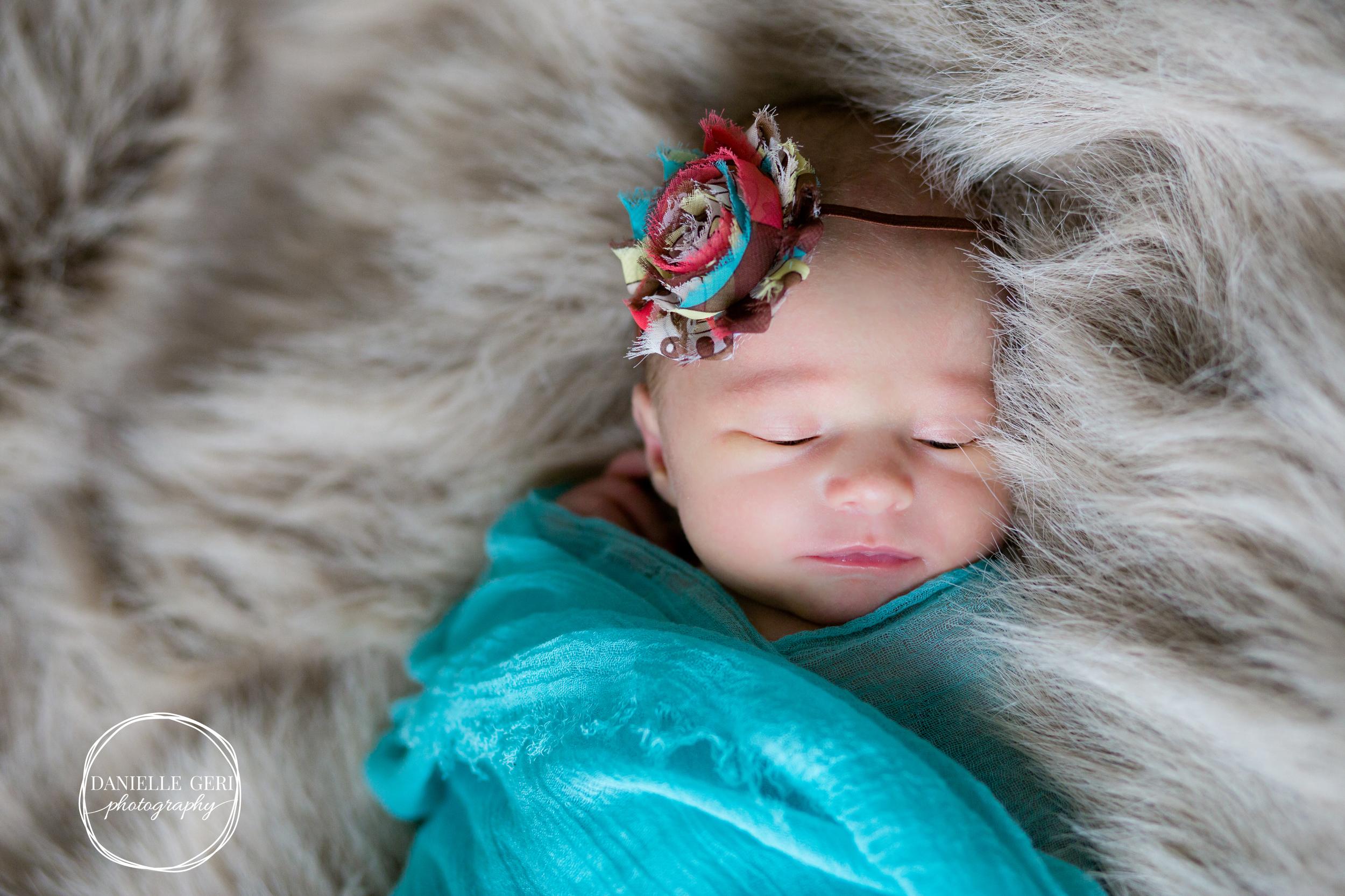 Wilmar.MN.Newborn.Photography-10.jpg