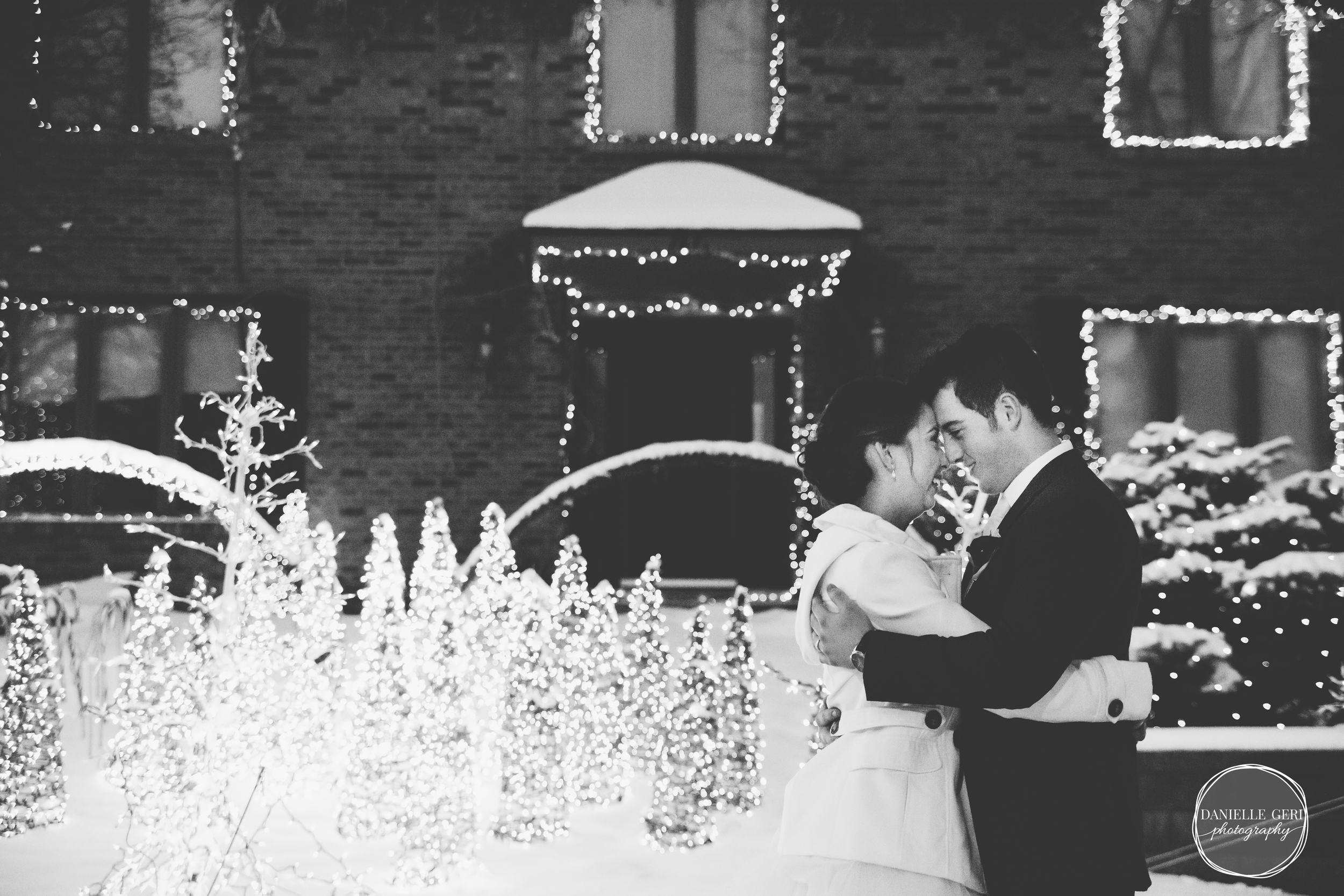 MN.Wedding.Winter.Photography-49.jpg