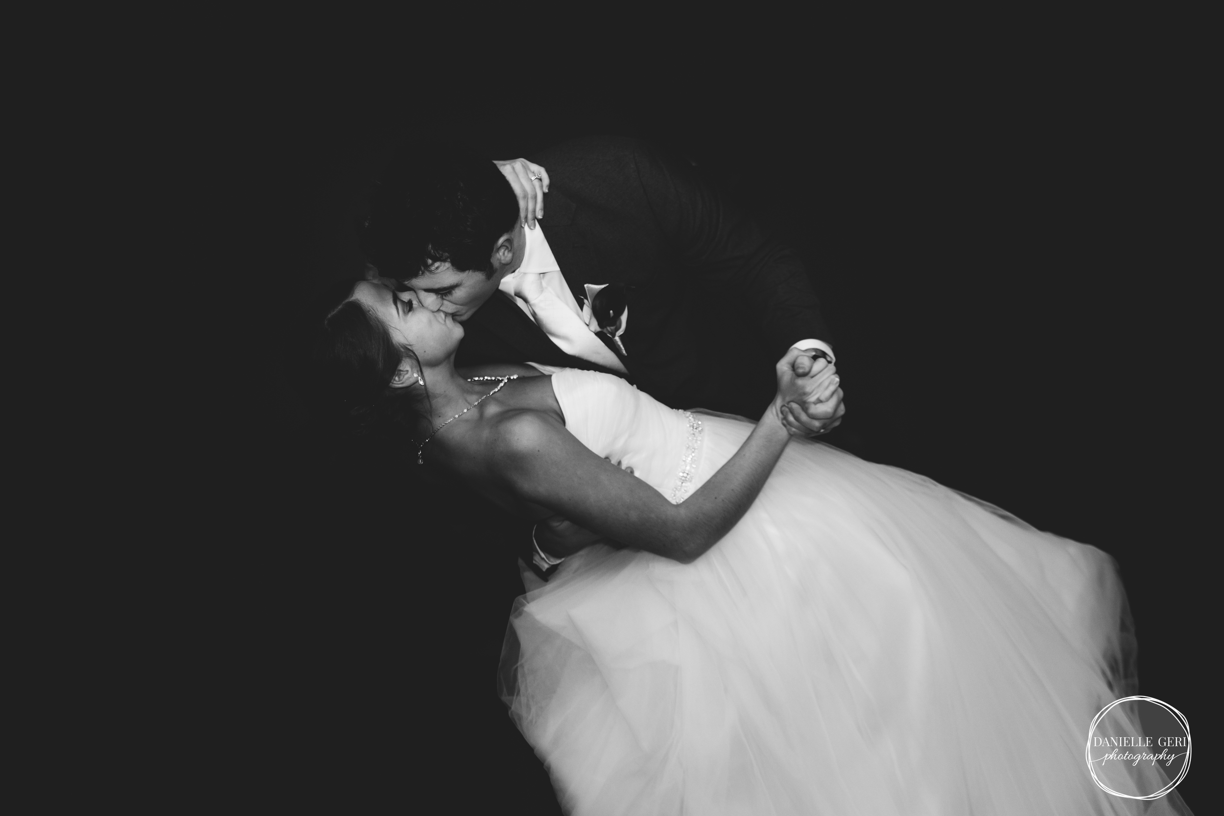 MN.Wedding.Winter.Photography-56.jpg