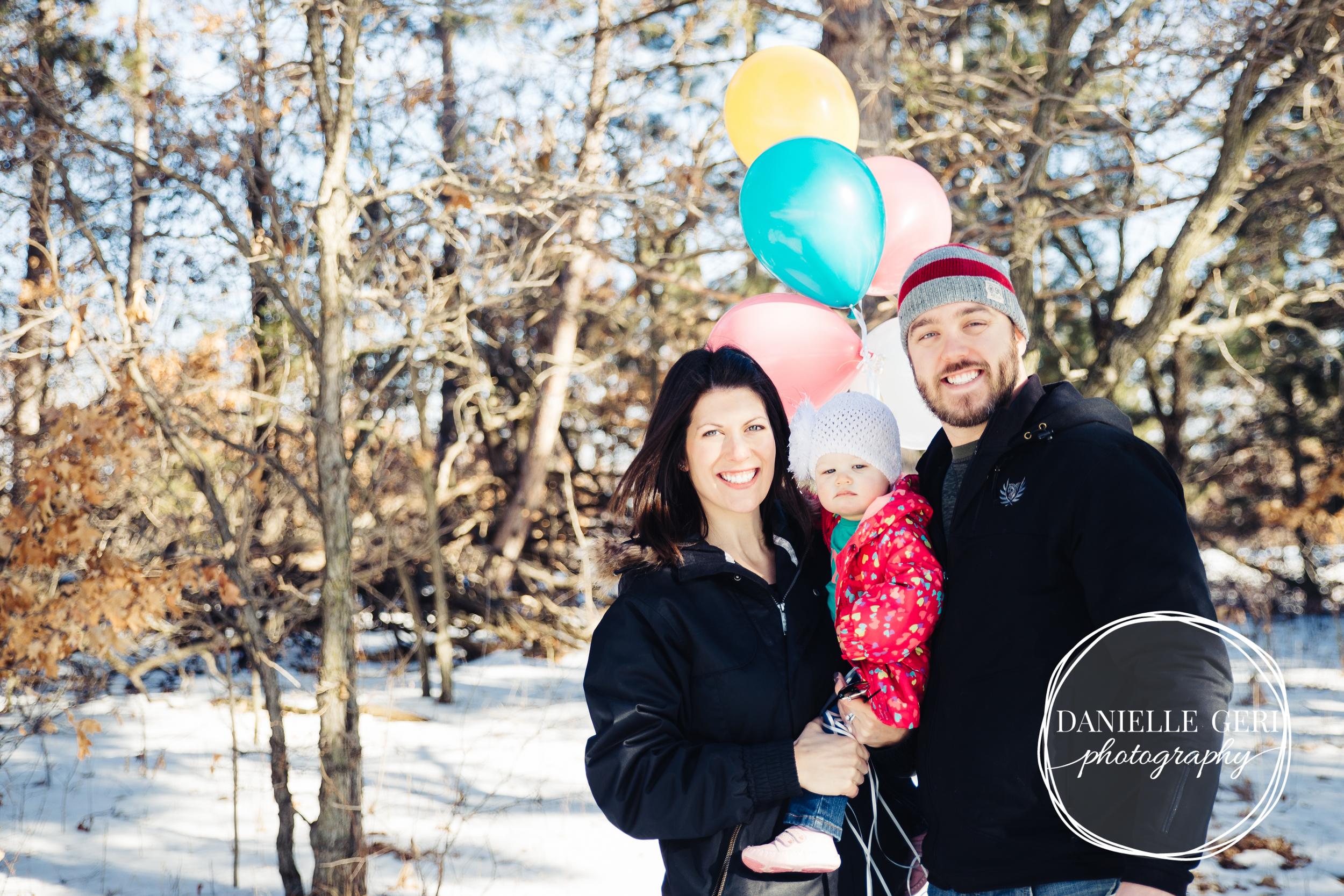 Minnesota.Family.Photographer-9.jpg