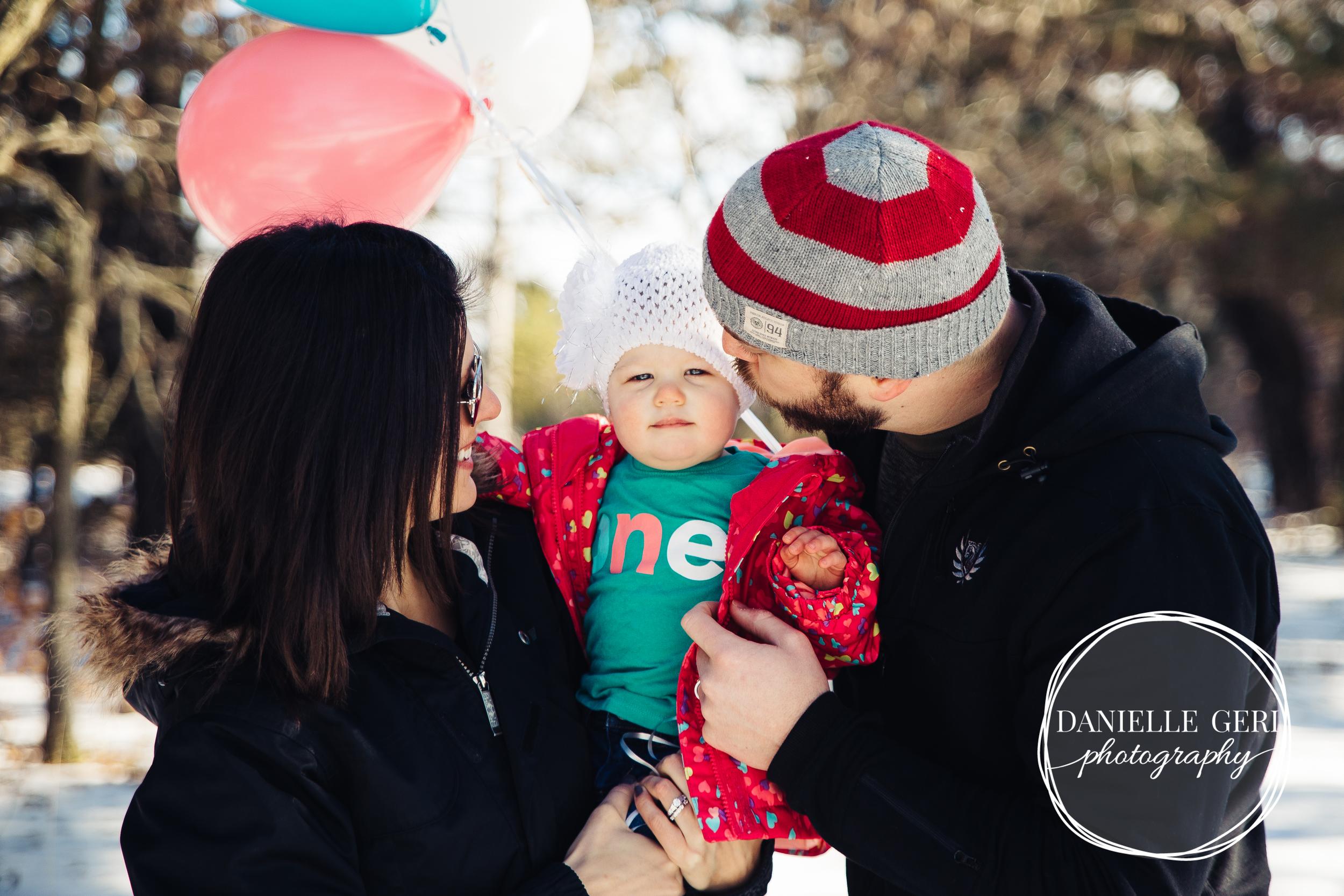 Minnesota.Family.Photographer-10.jpg