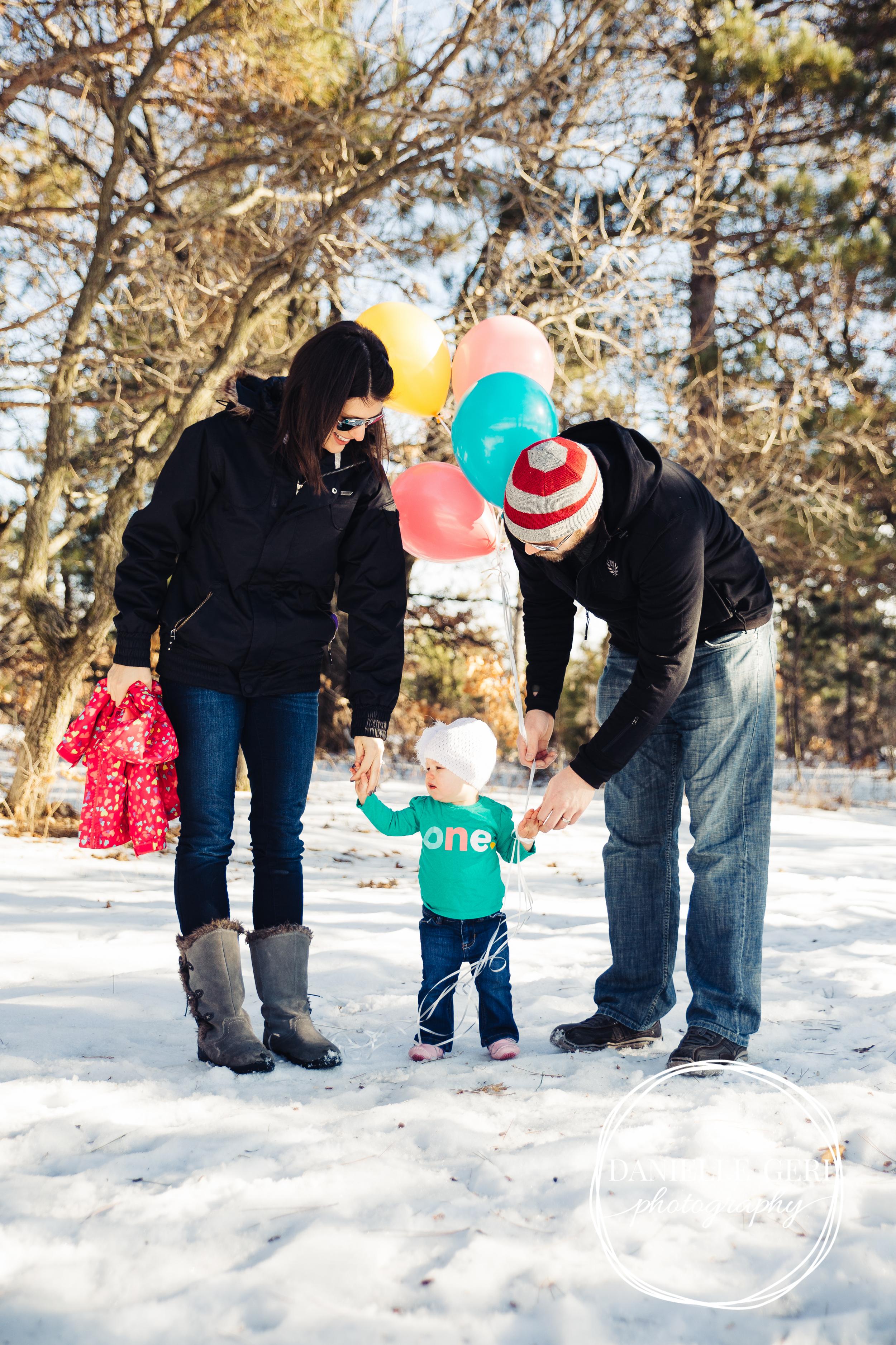 Minnesota.Family.Photographer-14.jpg