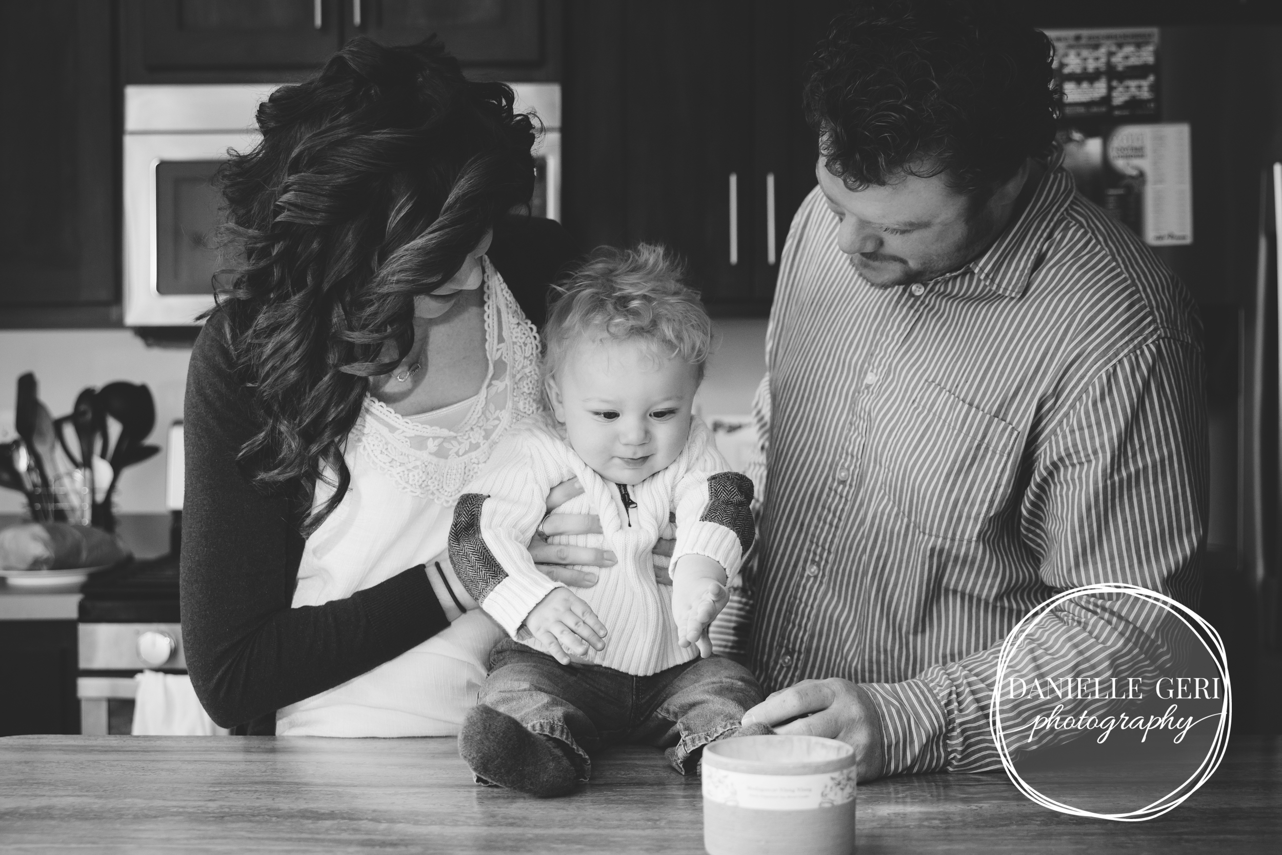 MN-Lifestyle-Family-Photographer.jpg