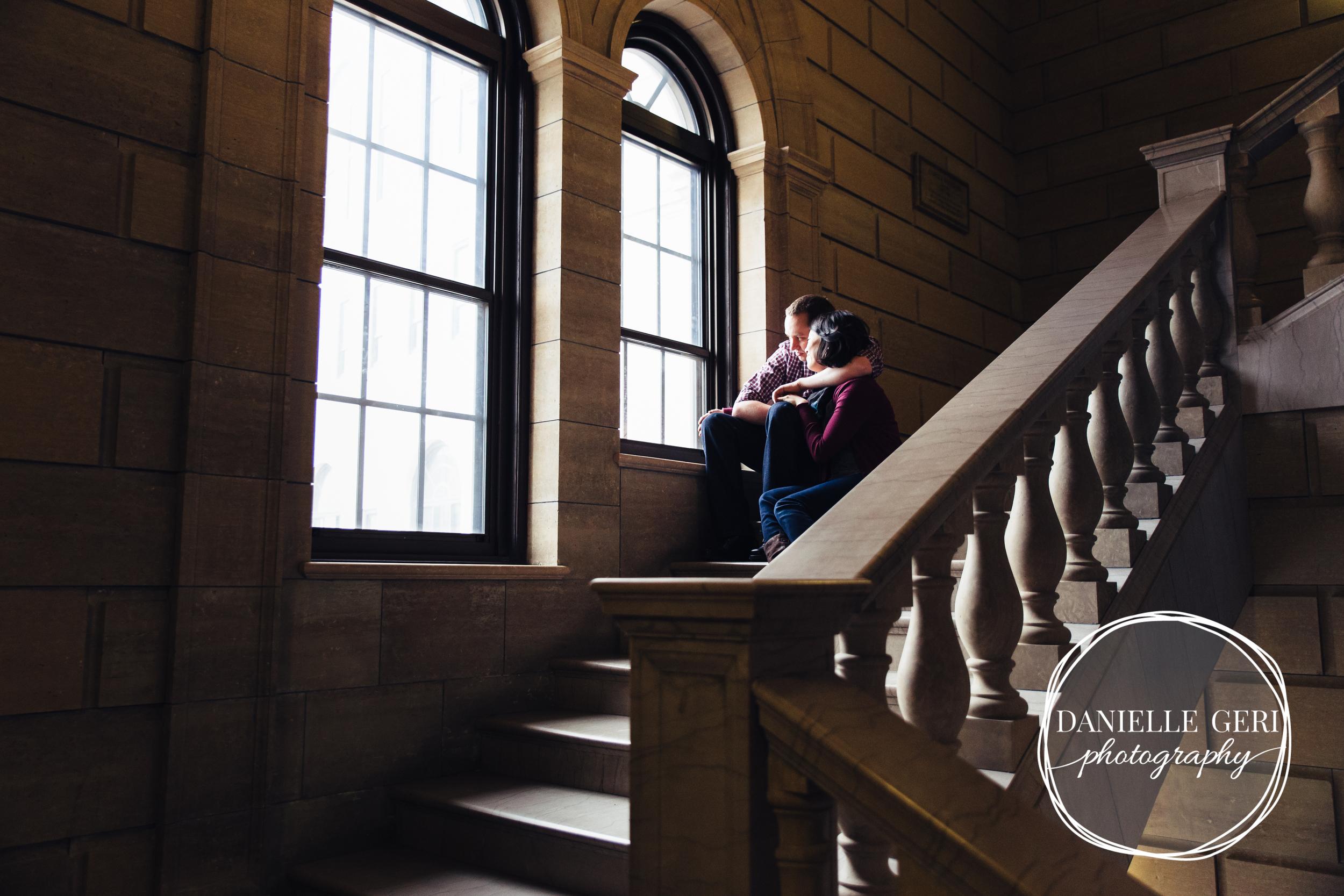 Peter+Sarah Engagement Photos-5.jpg