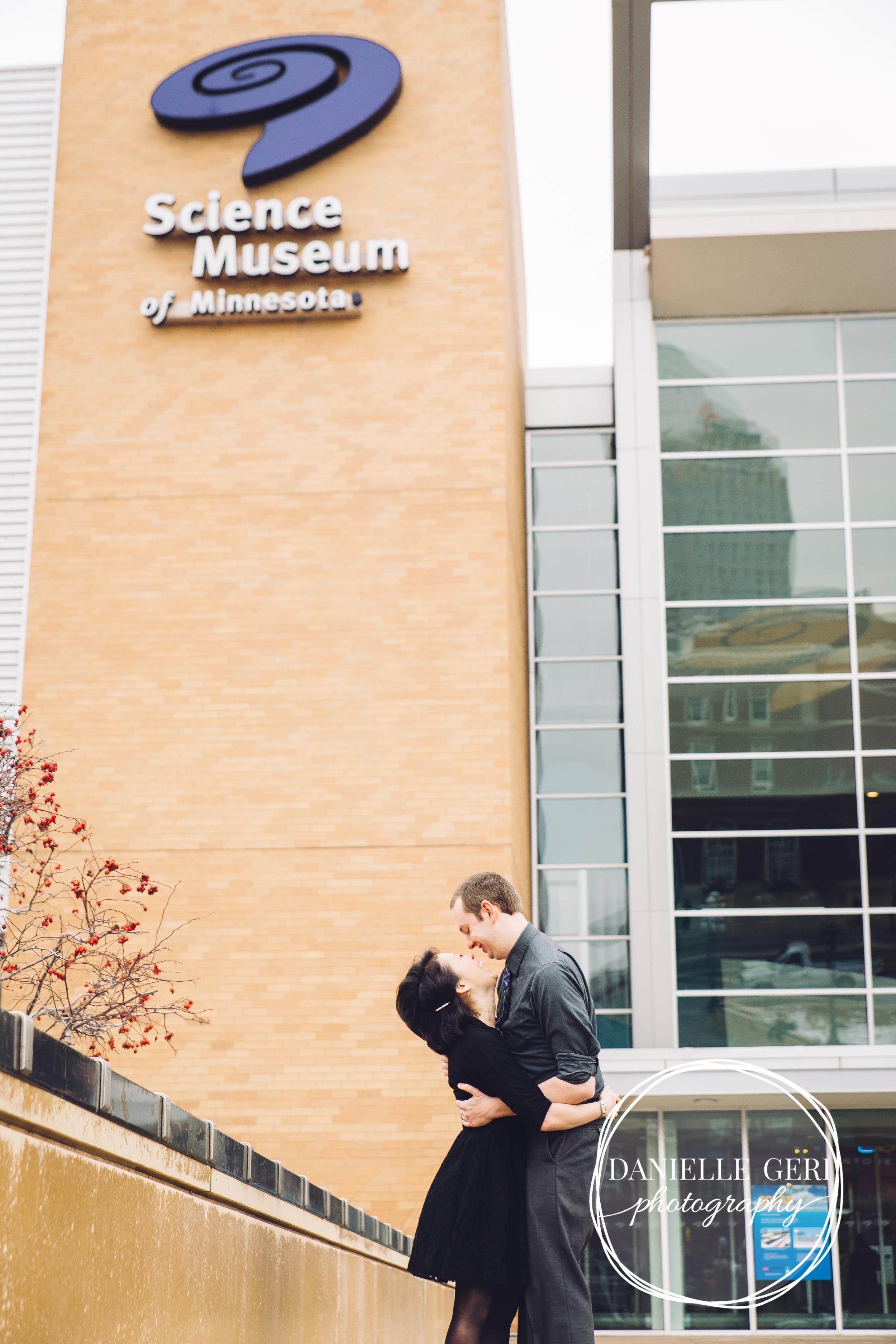 Peter+Sarah Engagement Photos-21.jpg