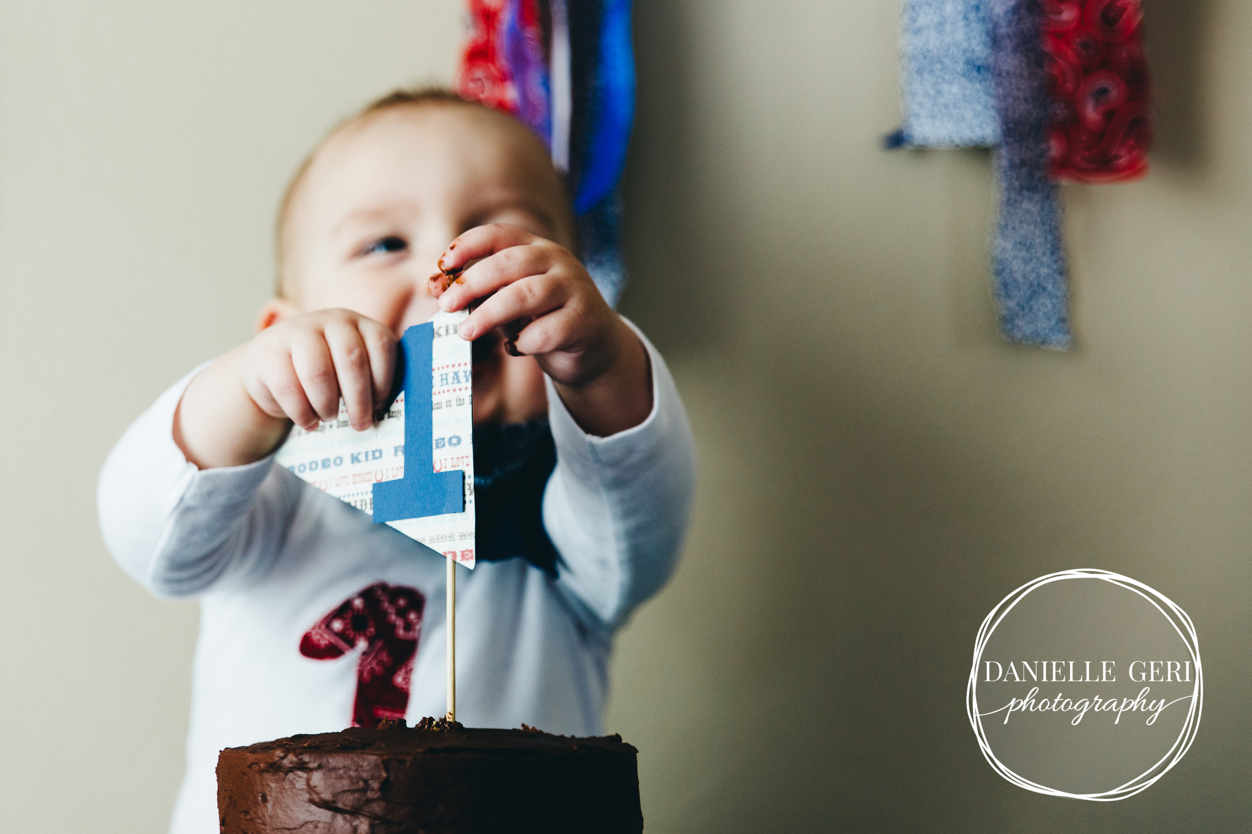 twin cities family photographer-15.jpg