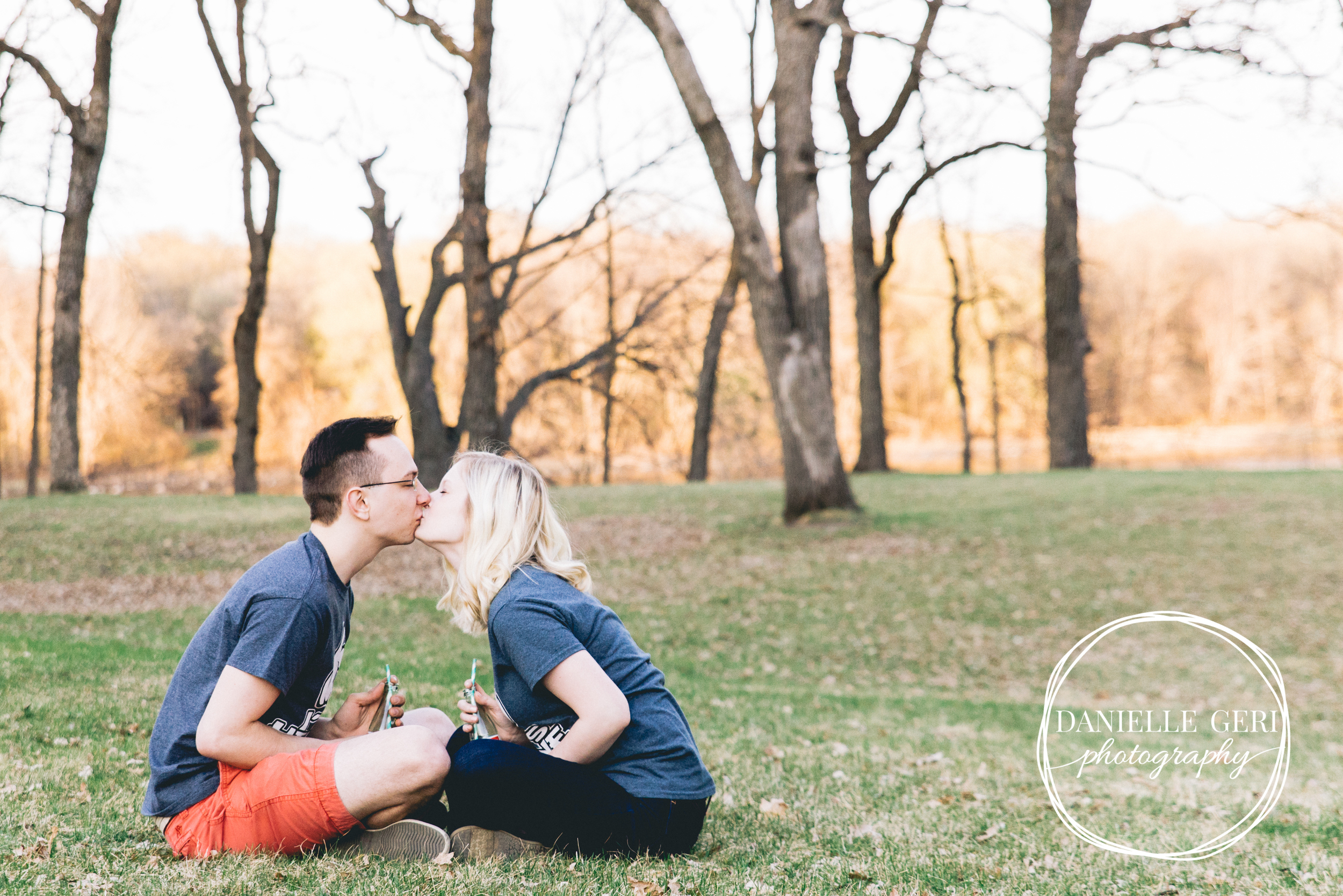 Minnesota Wedding Photography-4.jpg